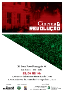 posterFINAL