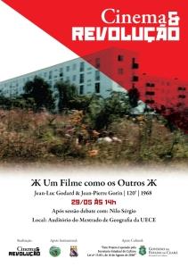 FilmeComoOutrosPRVW2